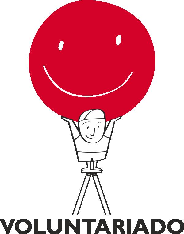 iconos_voluntariado
