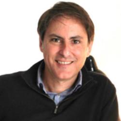 Dr. Daniel Lloret
