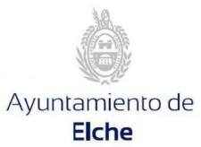 Concejalía de Igualdad, Derechos Sociales y Políticas Inclusivas