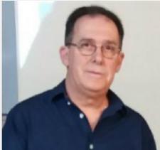 Manuel Agulló Agulló