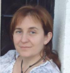 Mari Trini Rodríguez Tomás