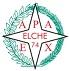 APAEX Elche