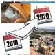 revista vivir 2020